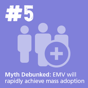 HOSP-EMV-Myths-5-blog