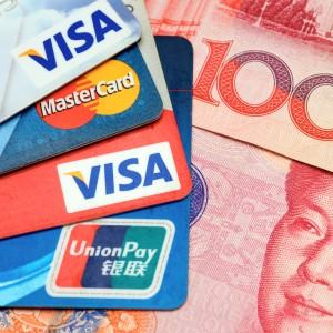 Asia credit cards Depositphotos_10038822_800x800