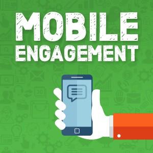 HOSP-2016-Mobile-Engagement-2-blog