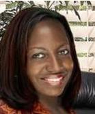 Johnetta Dillard