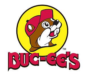 Bud-ee's