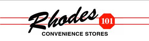 Rhodes 101