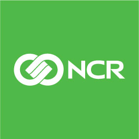 NCR Corporation Logo