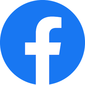 facebook share link icon
