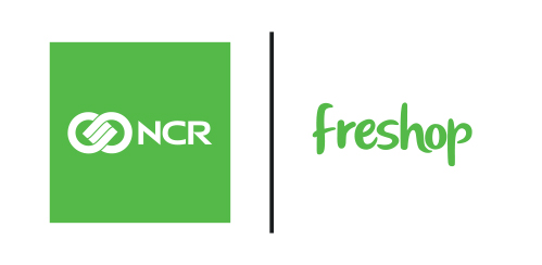 NCR Freshop logo lockup WEB for images